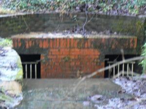 Fish House Brook