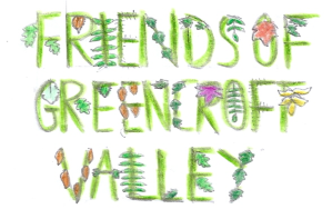 Friends of Greencroft Valley