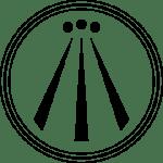 330px-awen_symbol_final-svg