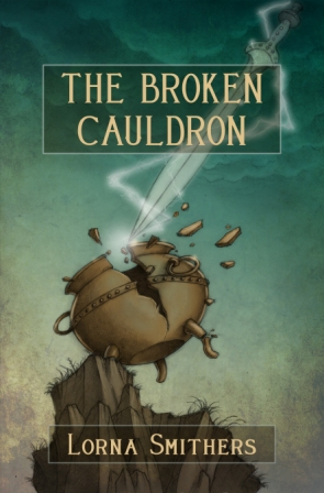 broken-cauldron-b-copy