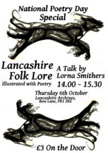 lancashire-folklore-illustrated-by-poetry-national-poetry-day-jpeg-copy