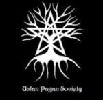 Pagan Soc Logo