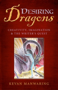 desiring-dragons-compass-books-front-cover