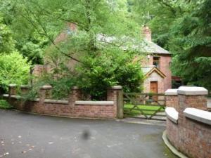 Malt Kiln Cottage
