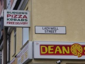Ladywell - Copy