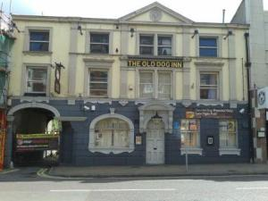 Old Dog Inn