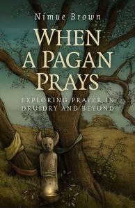 Pagan Prays