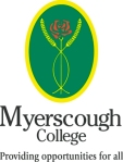Myerscough Pic