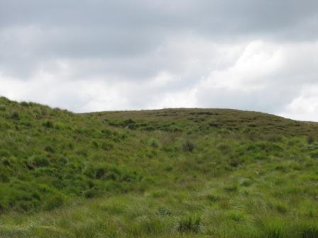 Old Man's Hill