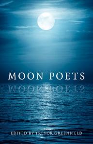 Moon Poets