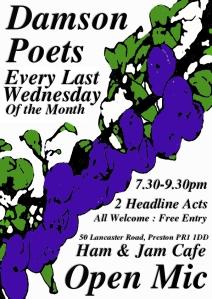 damson-poets-final