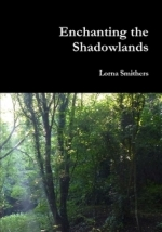 Enchanting the Shadowlands Book Cover