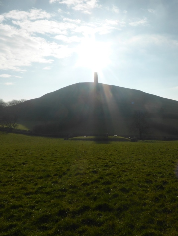 Shadow of the Tor