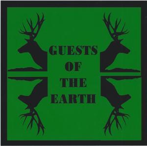 guests-logo-black