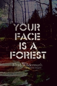 Your Face is a Forest