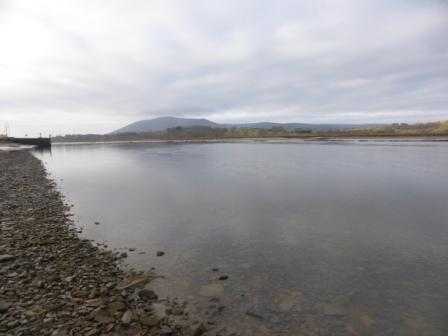 Invernith with Crifell