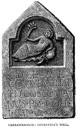coventina2