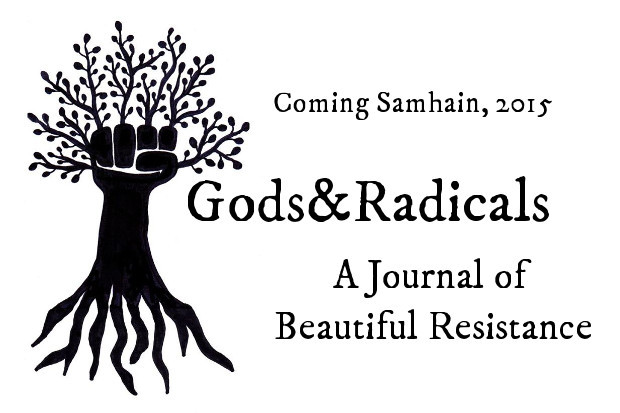 G & R Journal