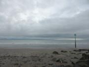 Borth Beach VII