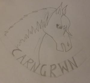 Carngrwn