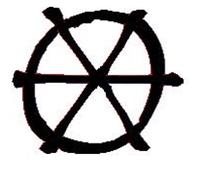 Brython Wheel - Dun Brython