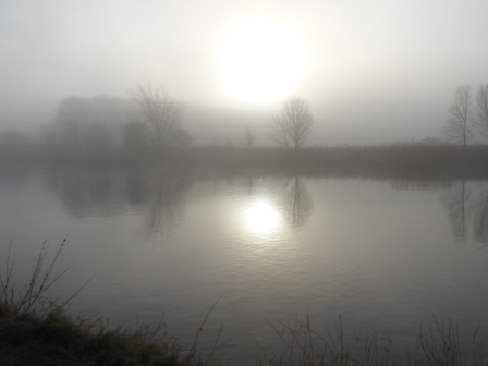 Lost in the Mist 082 - Copy