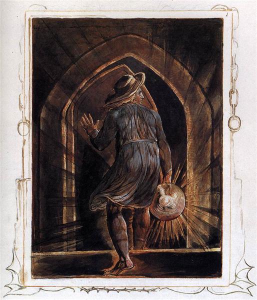 los-entering-the-grave-1820.jpg!Large