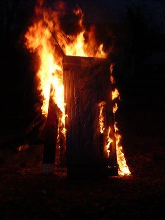 flaming_door_by_dull_stock