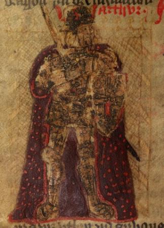 king-arthur-ilustration-from-geoffrey-of-monmouths-historia-regum-britanniae