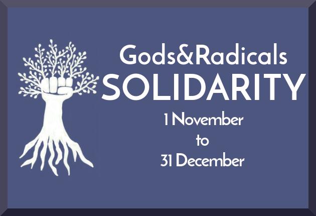 solidarity-horizontal-banner