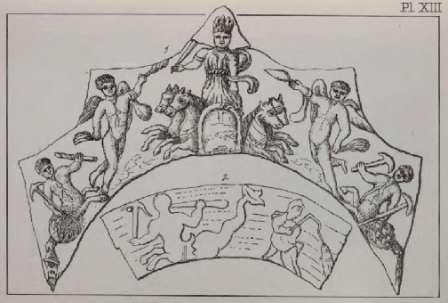 Plate XIII Bathurst