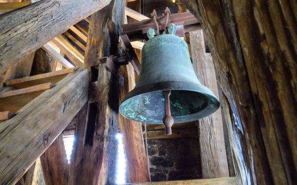 full_Church_Bell_(Pixabay_Public_Domain)