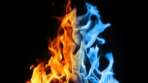 1280x720-data_out_60_wp-image-720966586-fire-and-ice-wallpapers