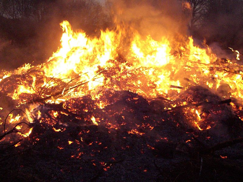 800px-Campfire_flames