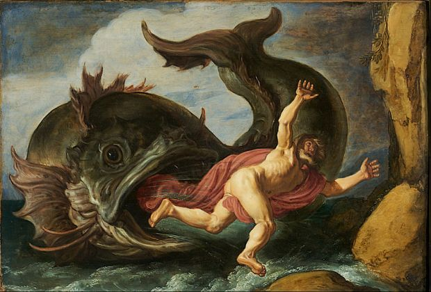 800px-Pieter_Lastman_-_Jonah_and_the_Whale_-_Google_Art_Project_Wikiepedia_Commons