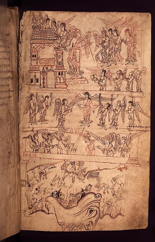 Bodleian_Libraries,_Cædmon_Manuscript_3_Wikipedia_Commons