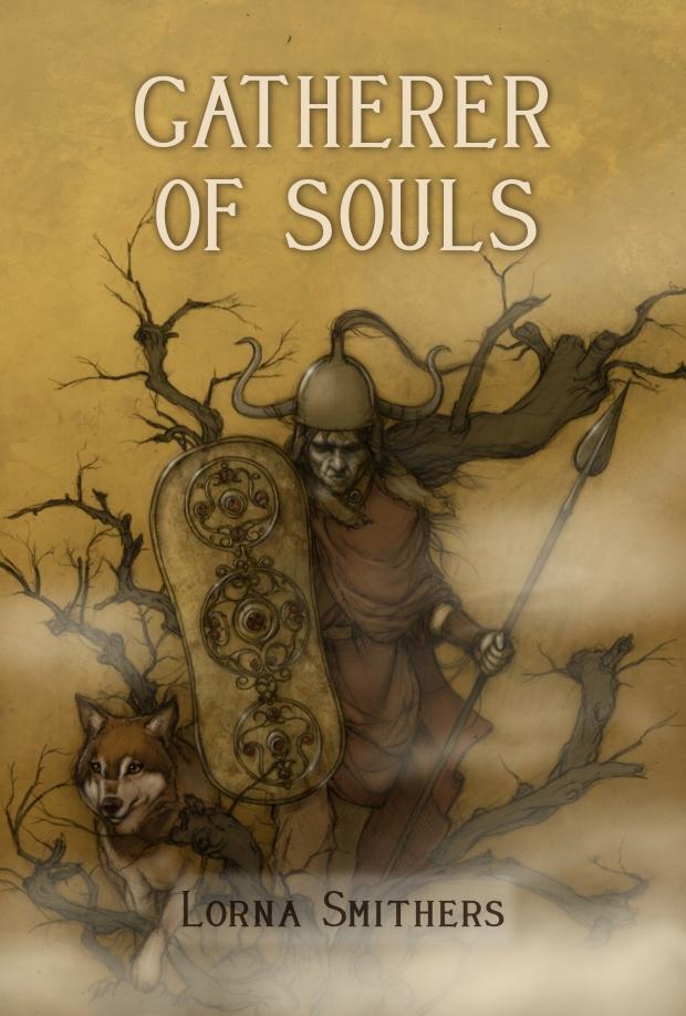Gatherer of Souls FC