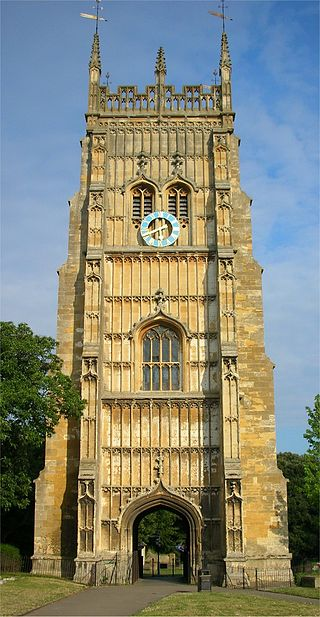 320px-Evesham_Abbey_Bell_Tower