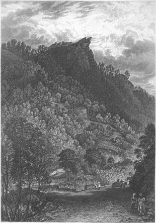 eagle-crag-drawn-by-g-pickering-and-engraved-by-edward-finden-copy