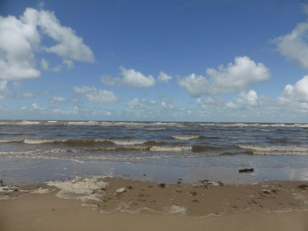 Tides of Llyr Blackpool
