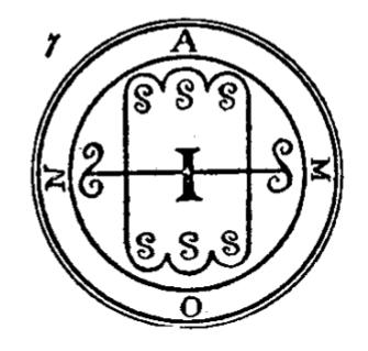 7 Amon