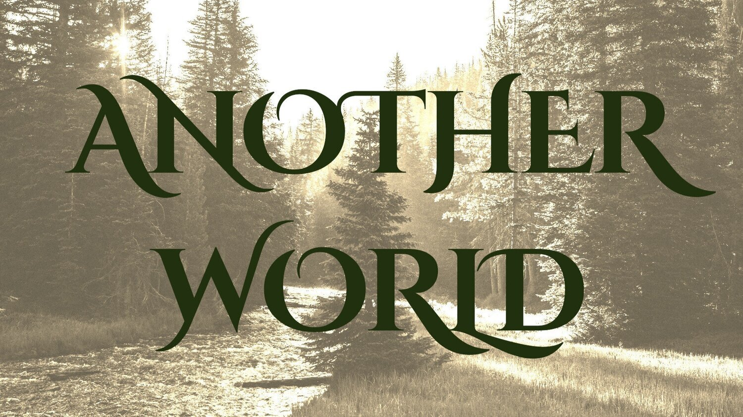 another world banner.jpg